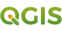 3_QGIS